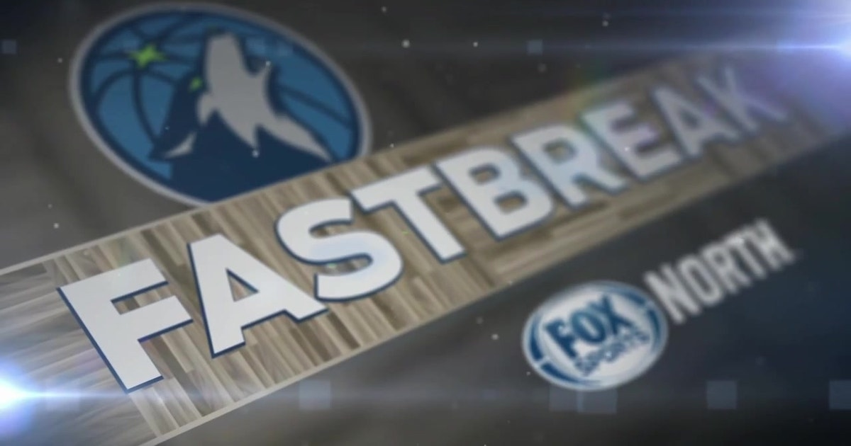 Wolves-fastbreak-about-12-12-wolves-at-kings-on-fox-sports-north_ej-sourceflv_1280x720_1396756547944.vresize.1200.630.high.29