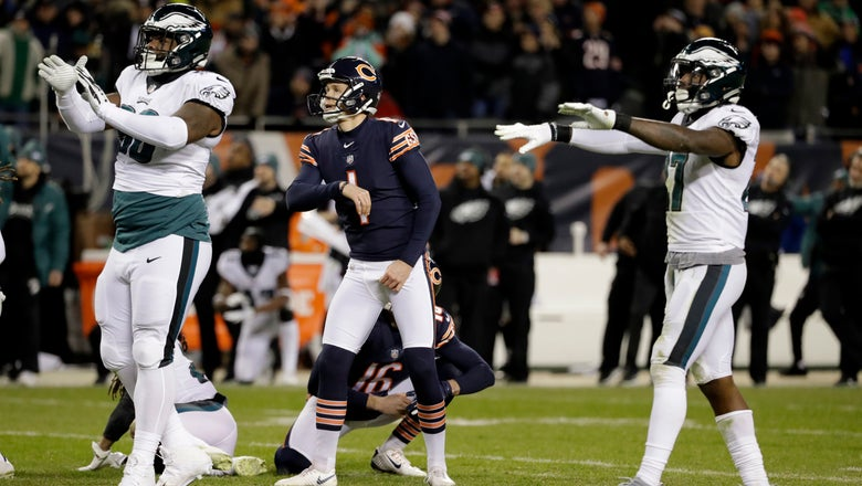 NFL wild-card round ratings up 12 percent over last year