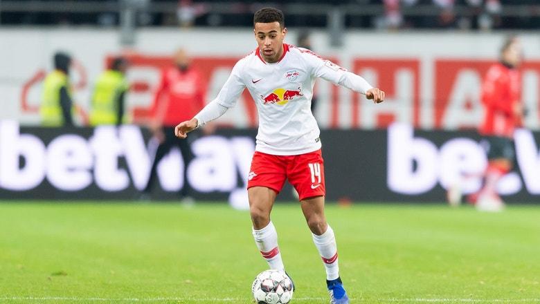 Amerikaner Abroad Matchday 19 | 2018-19 Bundesliga Season