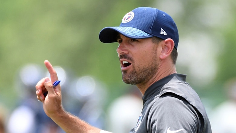 Colin Cowherd questions if Matt LaFleur is ready to be head coach of the Packers