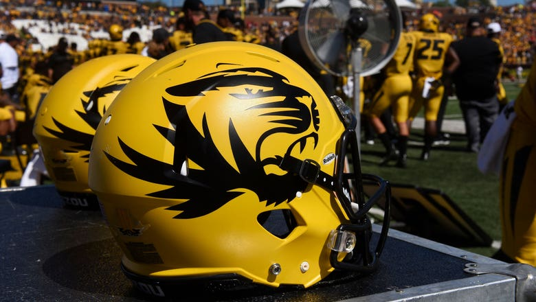 Mizzou files appeals brief in attempt to overturn NCAA sanctions