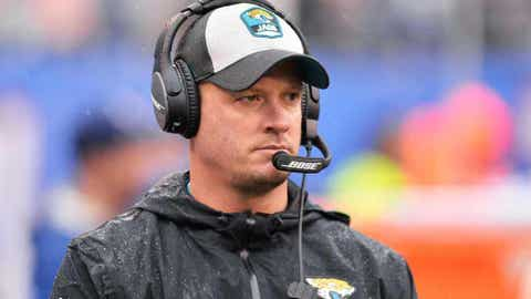 Packers officially announce Nathaniel Hackett as offensive coordinator