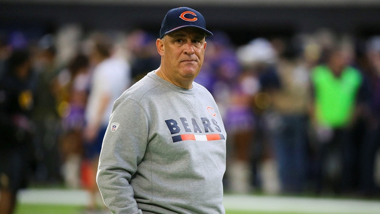 Jason Whitlock and Marcellus Wiley both like Denver hiring Vic Fangio — but for different reasons