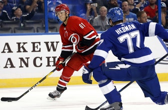 American Hockey League News Rumors Videos