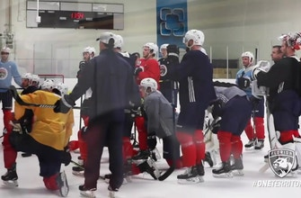 Florida Panthers Morning Skate Report: How the penalty-kil mindset has changed