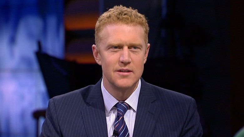 Brian Scalabrine praises Kyrie Irving: The young Celtics players must play better when he's playing