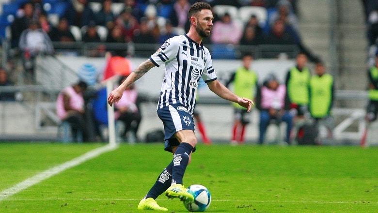 Monterrey vs. Lobos BUAP   2019 Liga MX Highlights