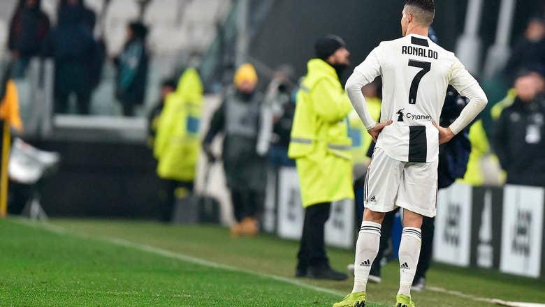 Italy call-up but no record for Quagliarella