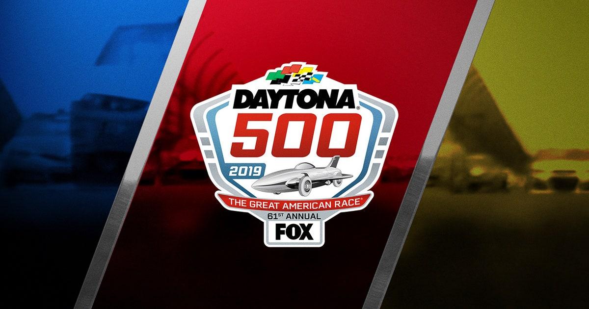2019 Daytona 500 News, Analysis, Results & Stats