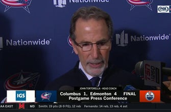 Torts: CBJ not playing with proper sense of urgency