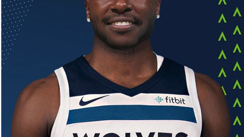 Antonio Brown, Raiders wide receiver