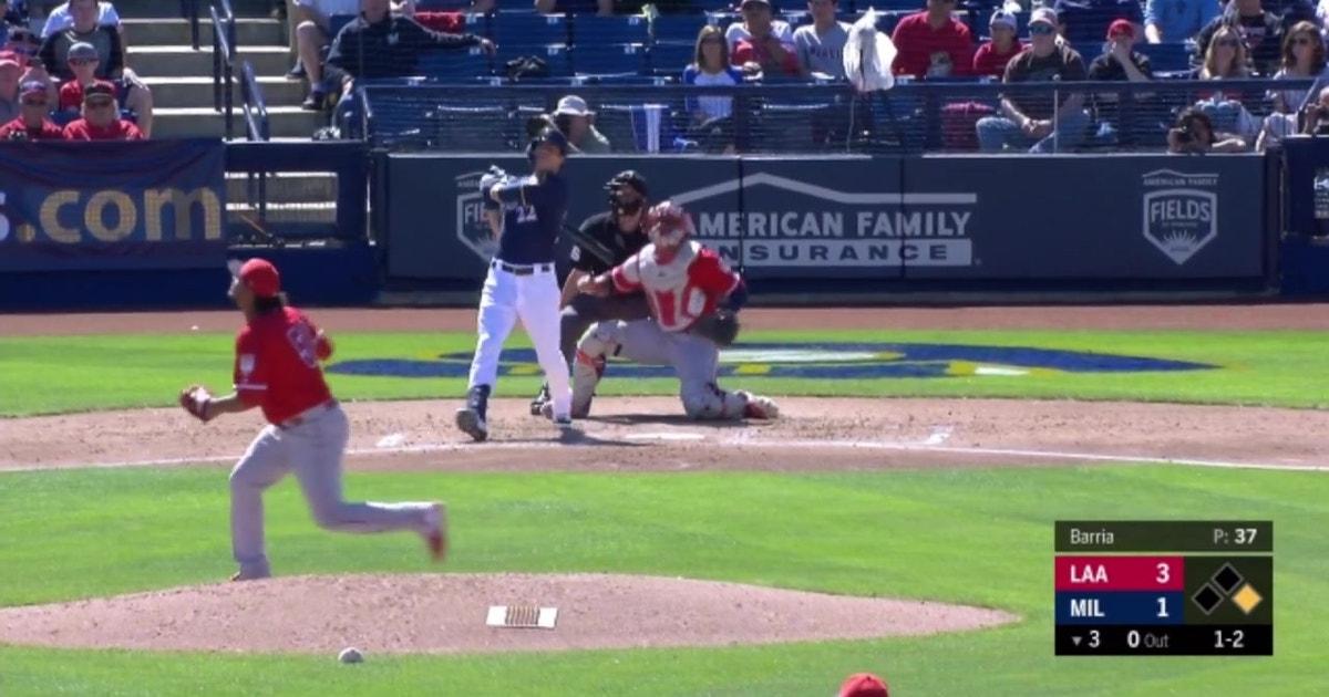major league baseball  flipboard baseball  york yankees washington nationals