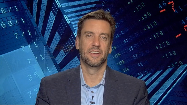 Clay Travis favors North Carolina to win the mid-west region in CBK tournament