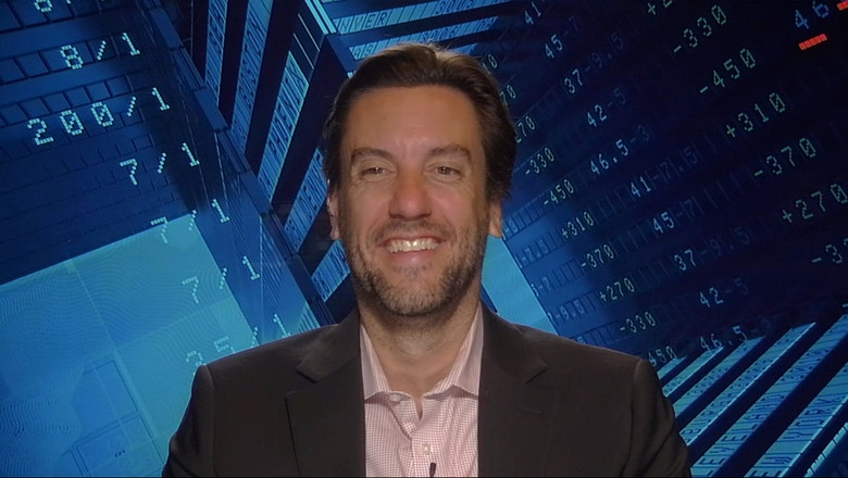 Clay Travis likes Denver to continue their success against struggling Los Angeles (L)