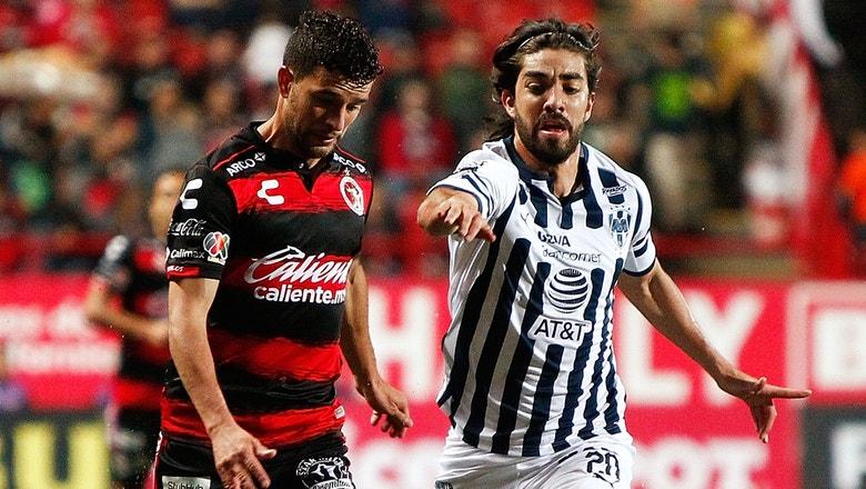Tijuana vs. Monterrey | 2019 Liga MX Highlights