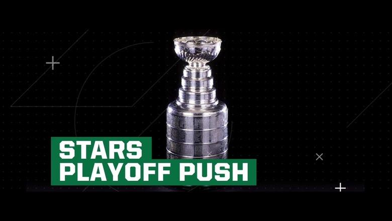 Stars Playoff Push 3-20 v2