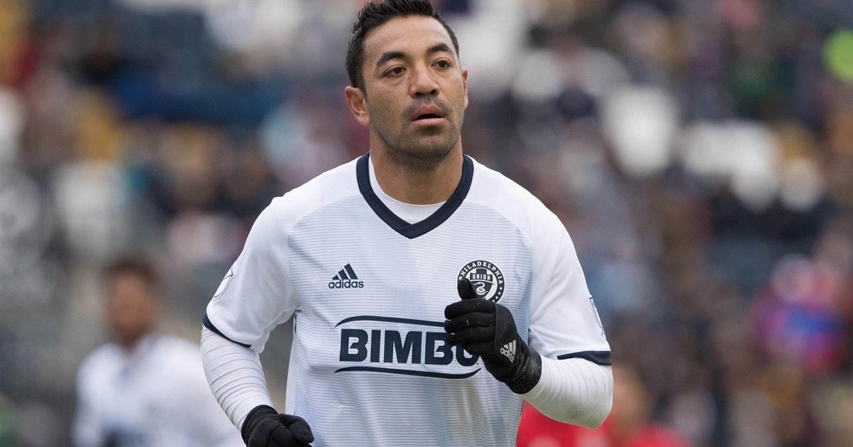 Philadelphia Union vs. Toronto FC | 2019 MLS Highlights