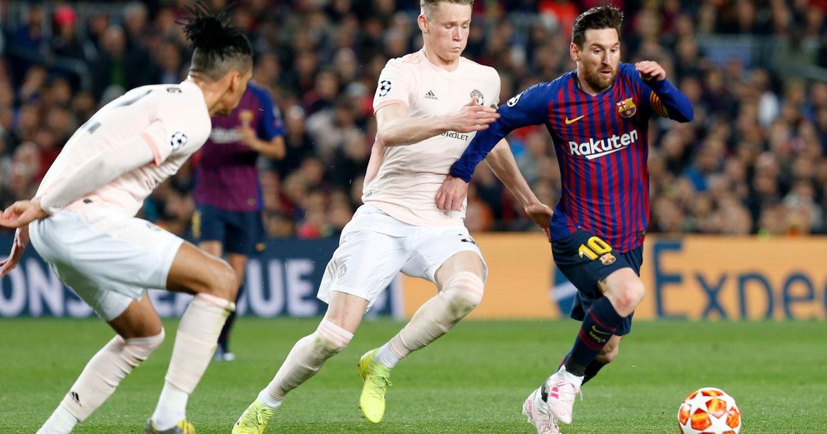 a3450657a72 Flipboard  Messi   Suarez miss Copa del Rey tie at Levante