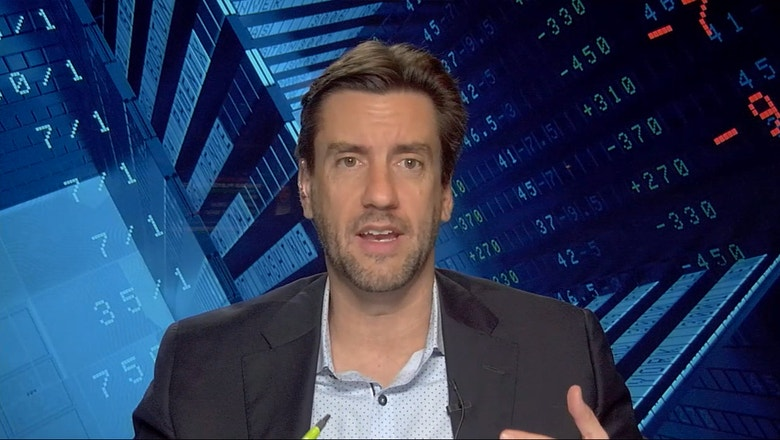 Clay Travis is confident Denver will win tonight, and the series, against San Antonio