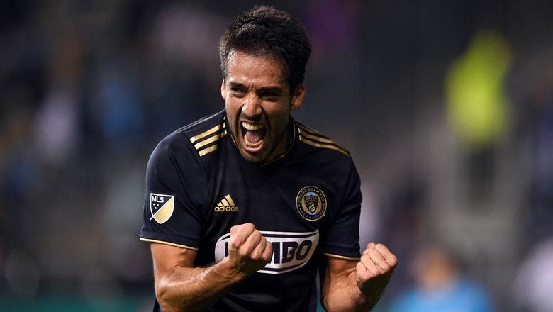 Philadelphia Union vs. FC Dallas | 2019 MLS Highlights