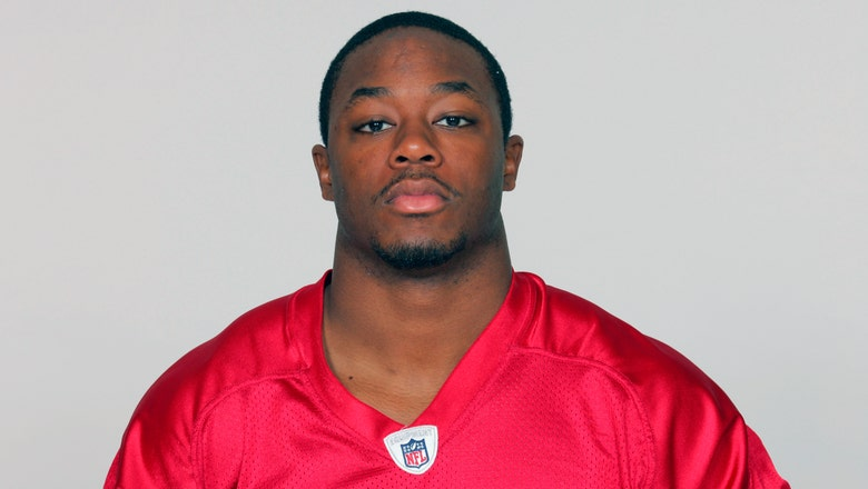 New running backs coach looks to boost Gamecocks ground game