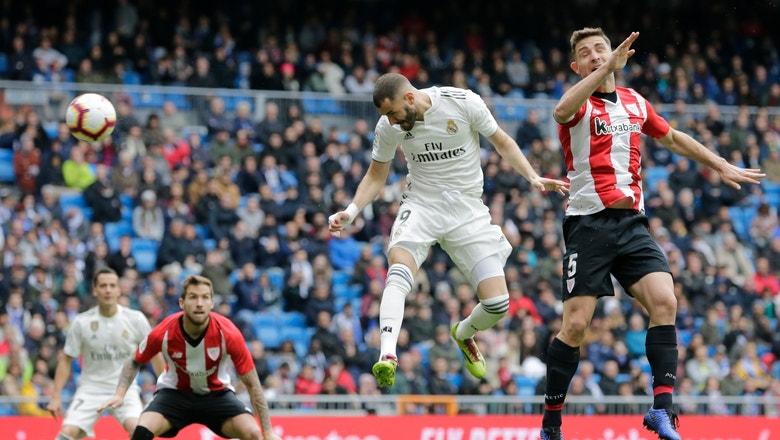 Getafe beats Sevilla 3-0 in Champions League boost