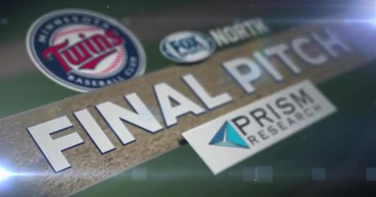Twins Final Pitch: Minnesota sweeps Orioles, Houston up next