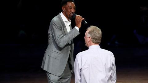NBA: Phoenix Suns at Dallas Mavericks