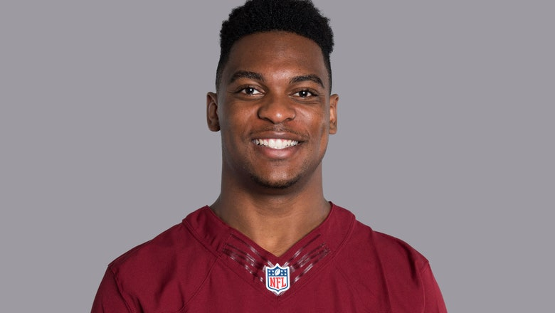 Charges against Redskins safety Montae Nicholson dropped