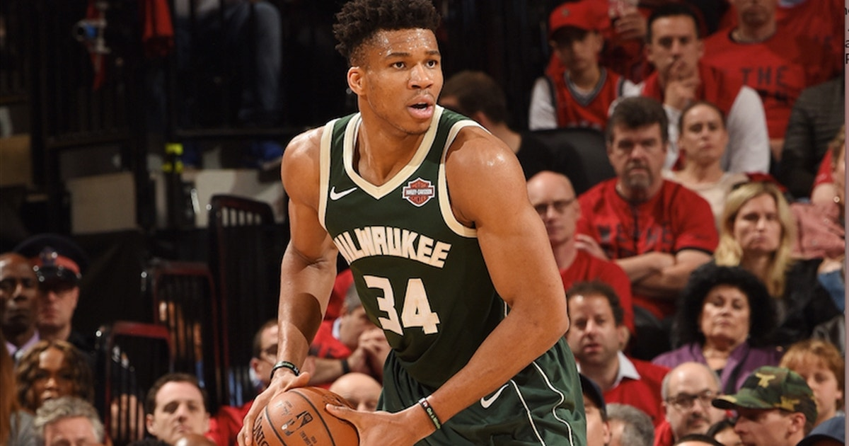 Jason Whitlock: Playoff exposure is currently impacting Giannis' status as an NBA superstar