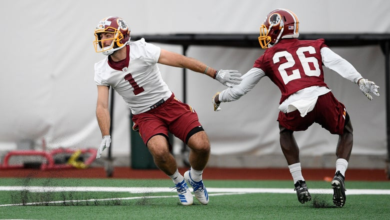 Invincible II? Vinny Papale long shot to make an NFL roster