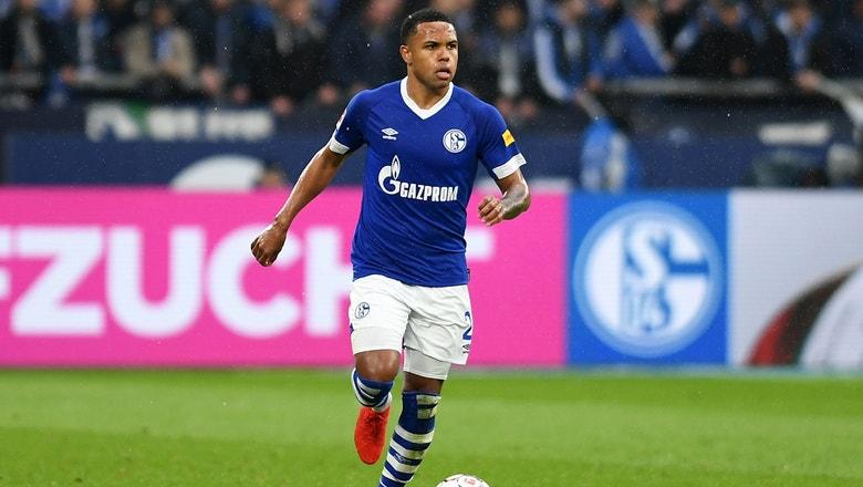 FC Schalke 04 vs. FC Augsburg | 2019 Bundesliga Highlights