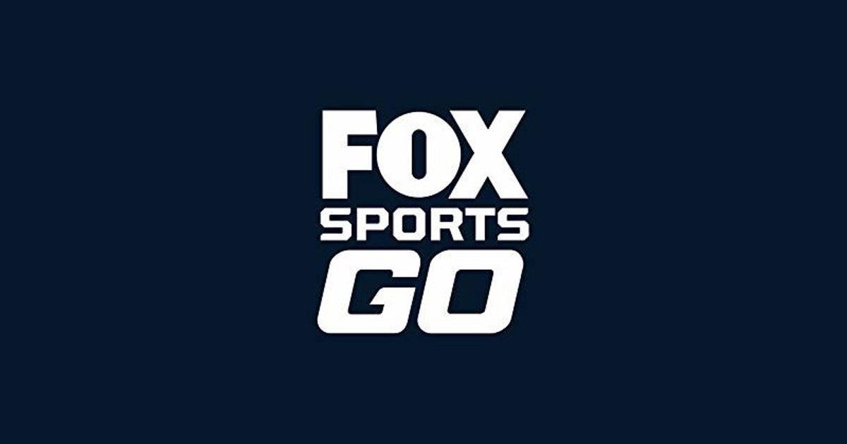 809cec4c FOX SPORTS GO transition FAQs | FOX Sports