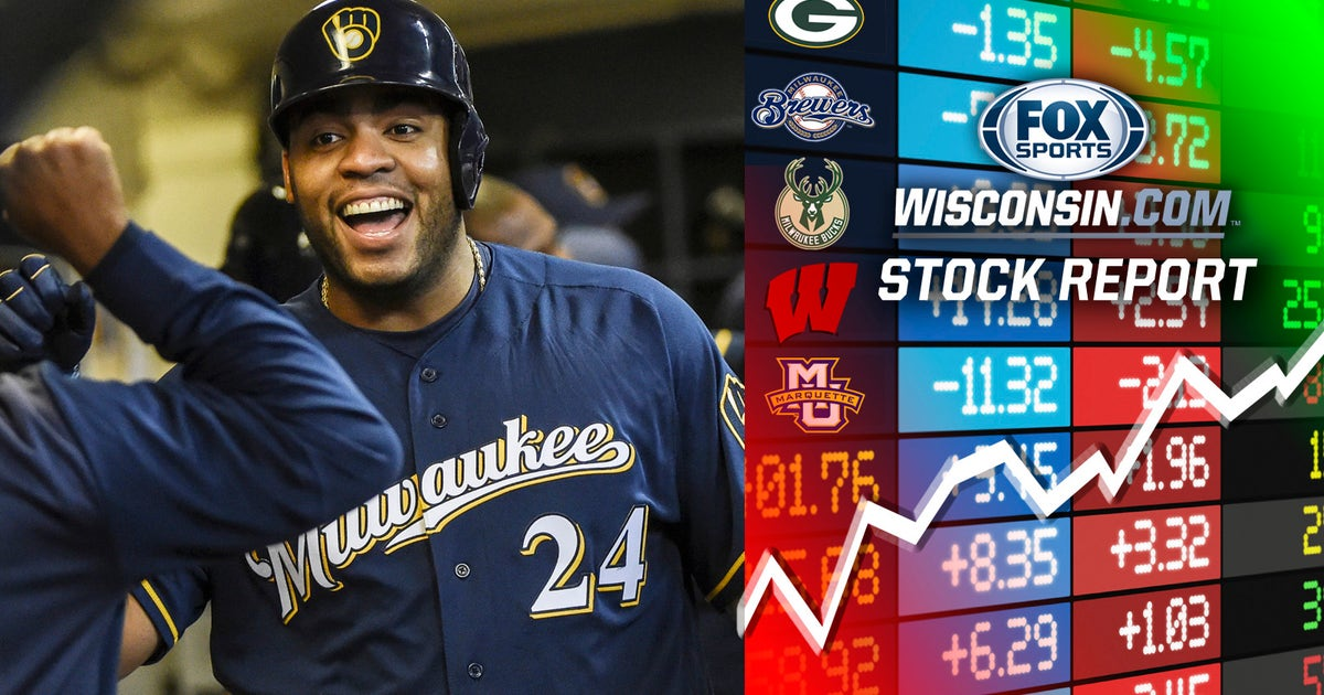 d4cc297dbf9 Brewers  Aguilar has found his All-Star swing again