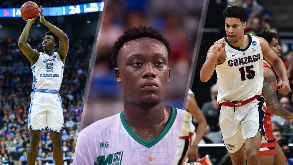 b74a5f9bd49 Minnesota Timberwolves 2019 post-lottery mock NBA draft roundup ...