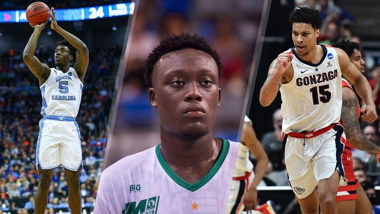 Minnesota Timberwolves 2019 post-lottery mock NBA draft roundup