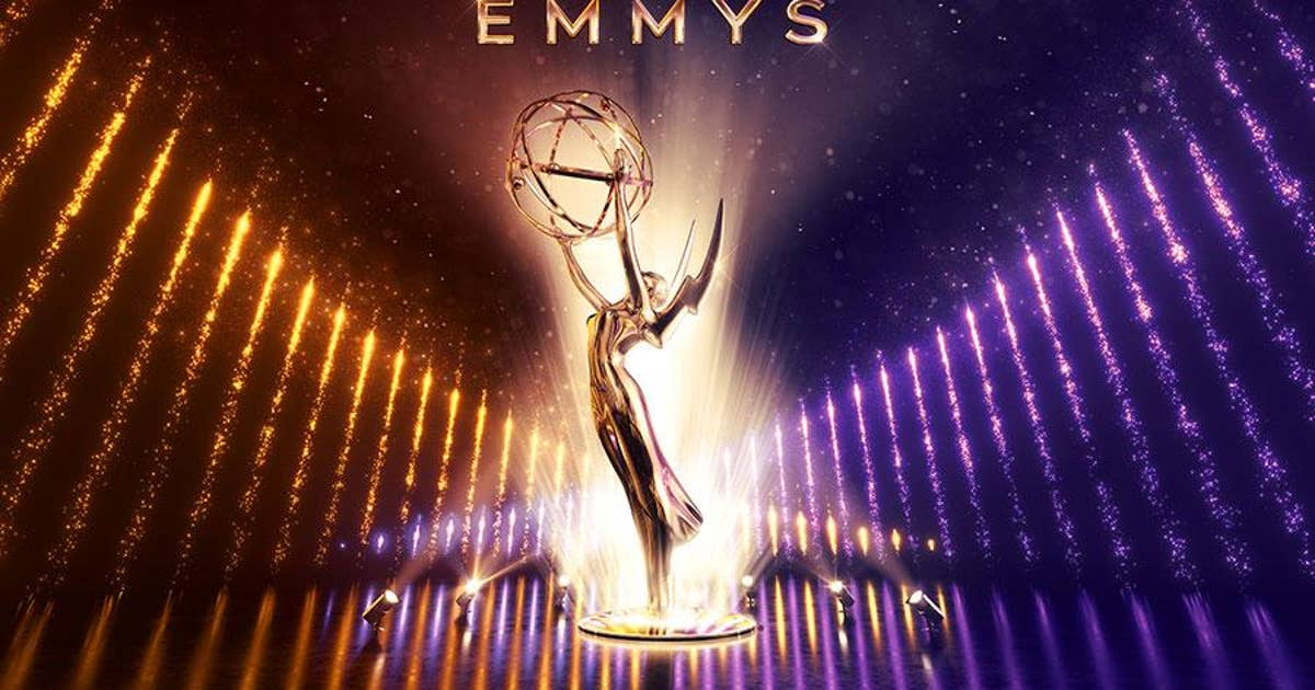 FOX Sports West and Prime Ticket recognized with 13 L.A. Area Emmy nominations