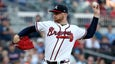Big League Heroes: A HOF pitcher was Sean Newcomb's go-to guy