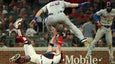 Braves LIVE To GO: Donaldson, Freeman power Braves past Mets