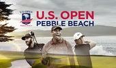 119th U.S. Open Championship