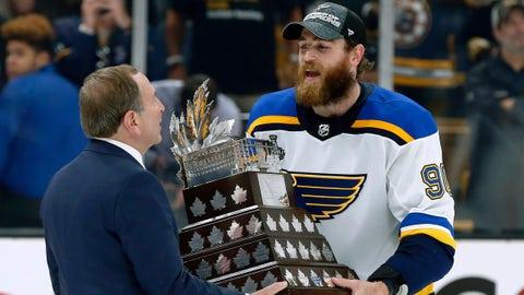 National Hockey League season to restart in August