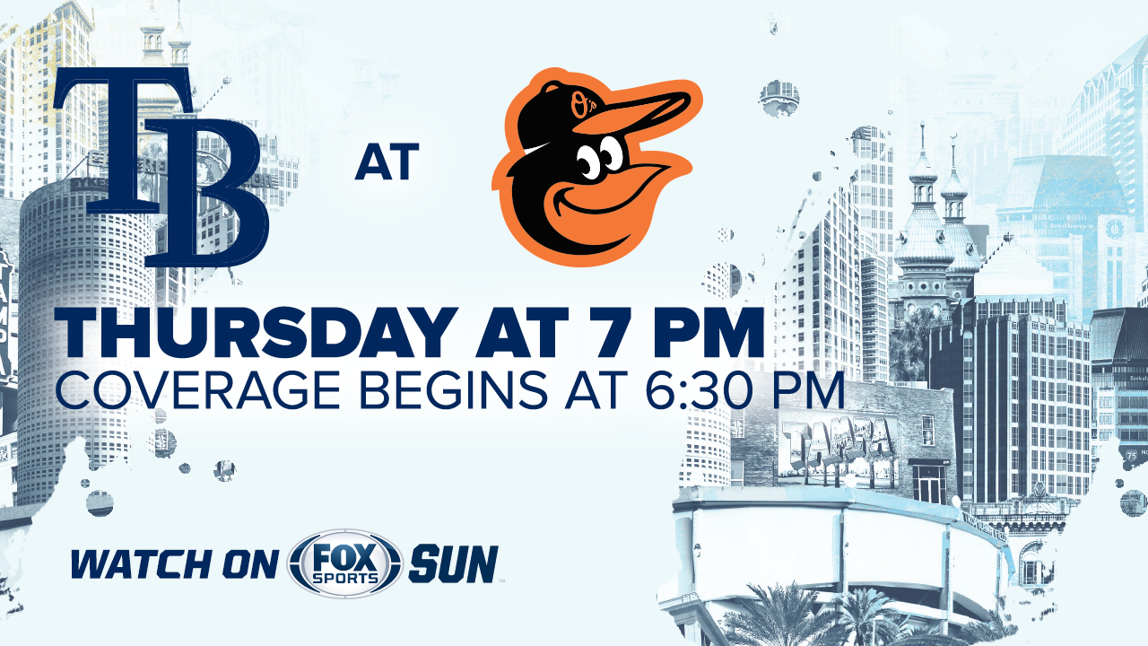 photograph relating to Orioles Printable Schedule named Tampa Bay Rays at Baltimore Orioles match preview