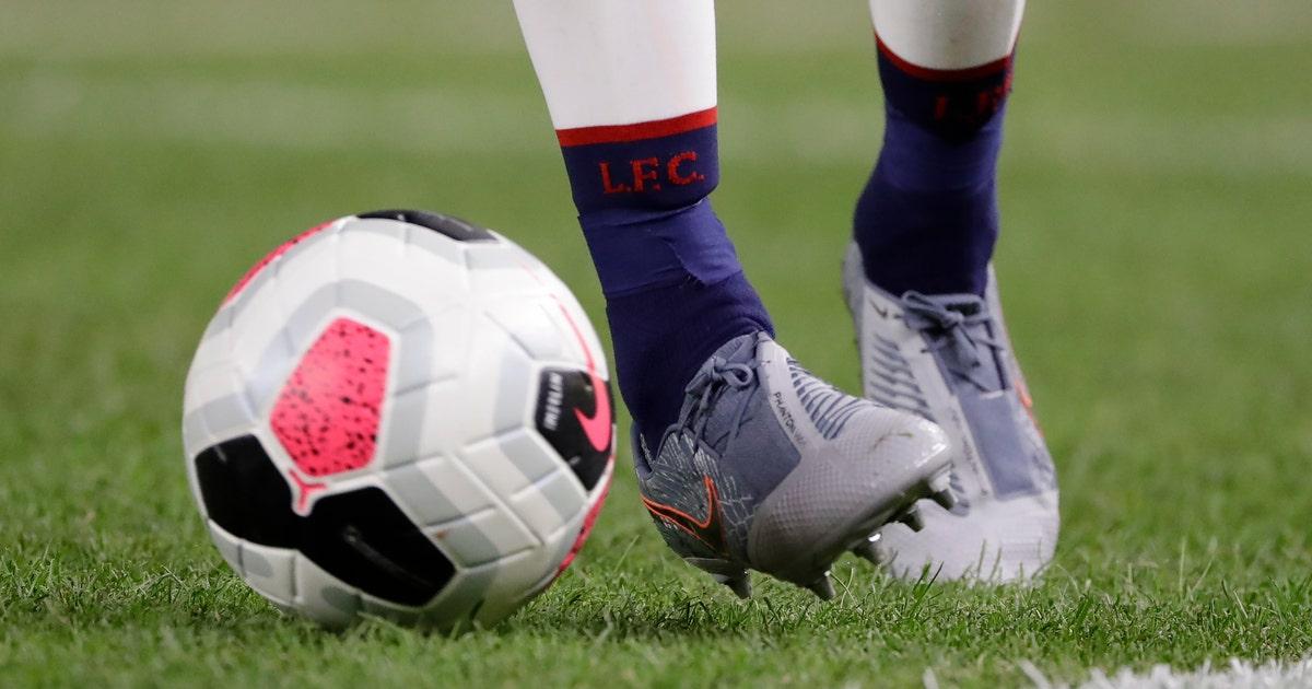 NBC heading to England for start of Premier League season   FOX Sports
