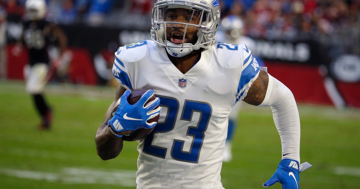 lions-focus-on-forcing-more-turnovers-in-2019