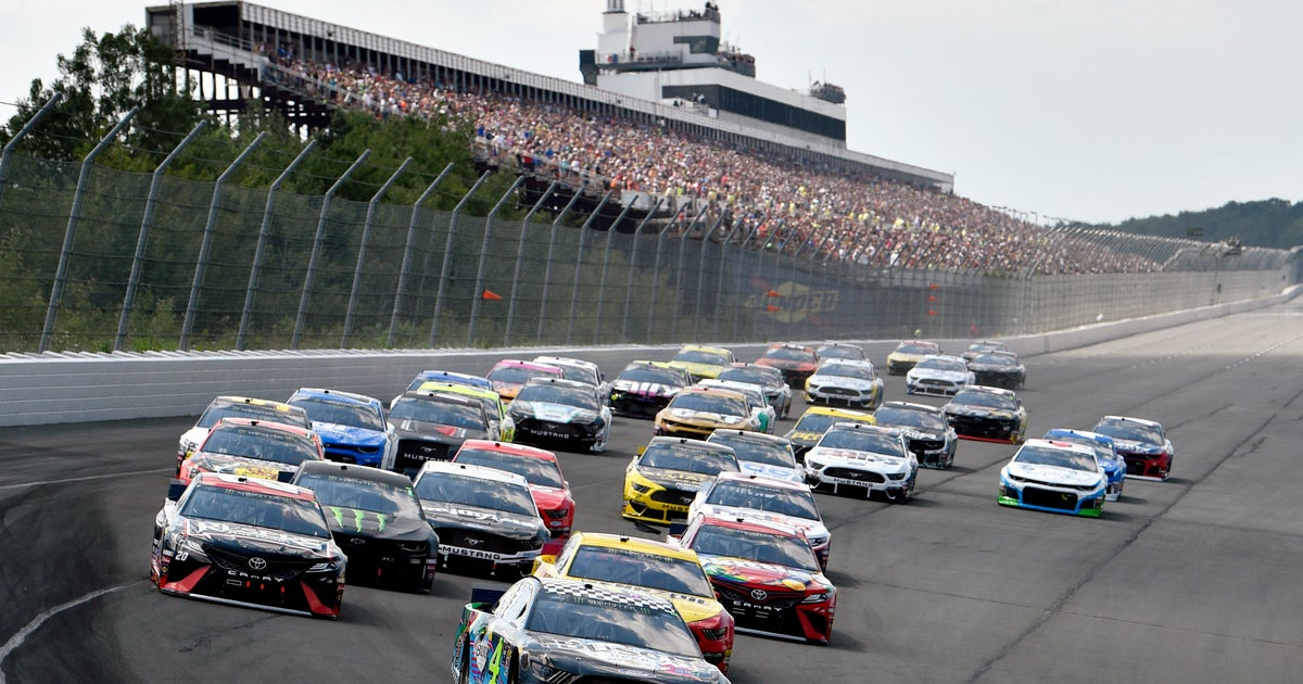 hamlin-pull-away-late-to-win-nascar-race-at-pocono-raceway