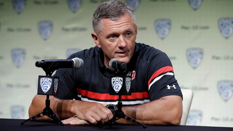 Pac-12 could have a couple morning kickoffs this season