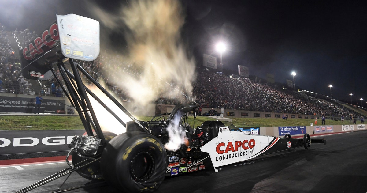 torrence-takes-no-1-spot-at-mile-high-nhra-nationals