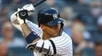 Gleyber Torres leads Yankees over Rockies with three hits, two RBIs in 11-5 win