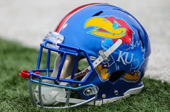 Kansas will begin fall sports seasons with no fans in attendance