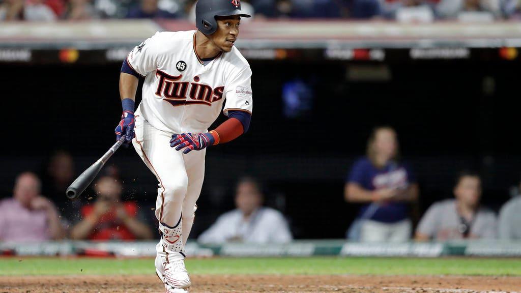 Ranking the 2019 Minnesota Twins walk-up songs